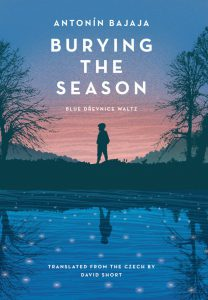 Burying-the-Season-cover-web-710x1024
